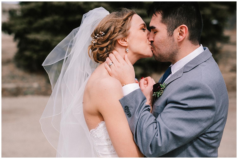 lindybethphotography_nowicki_wedding_0054.jpg