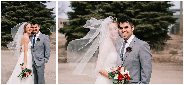 lindybethphotography_nowicki_wedding_0057.jpg