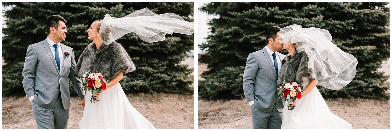 lindybethphotography_nowicki_wedding_0062.jpg