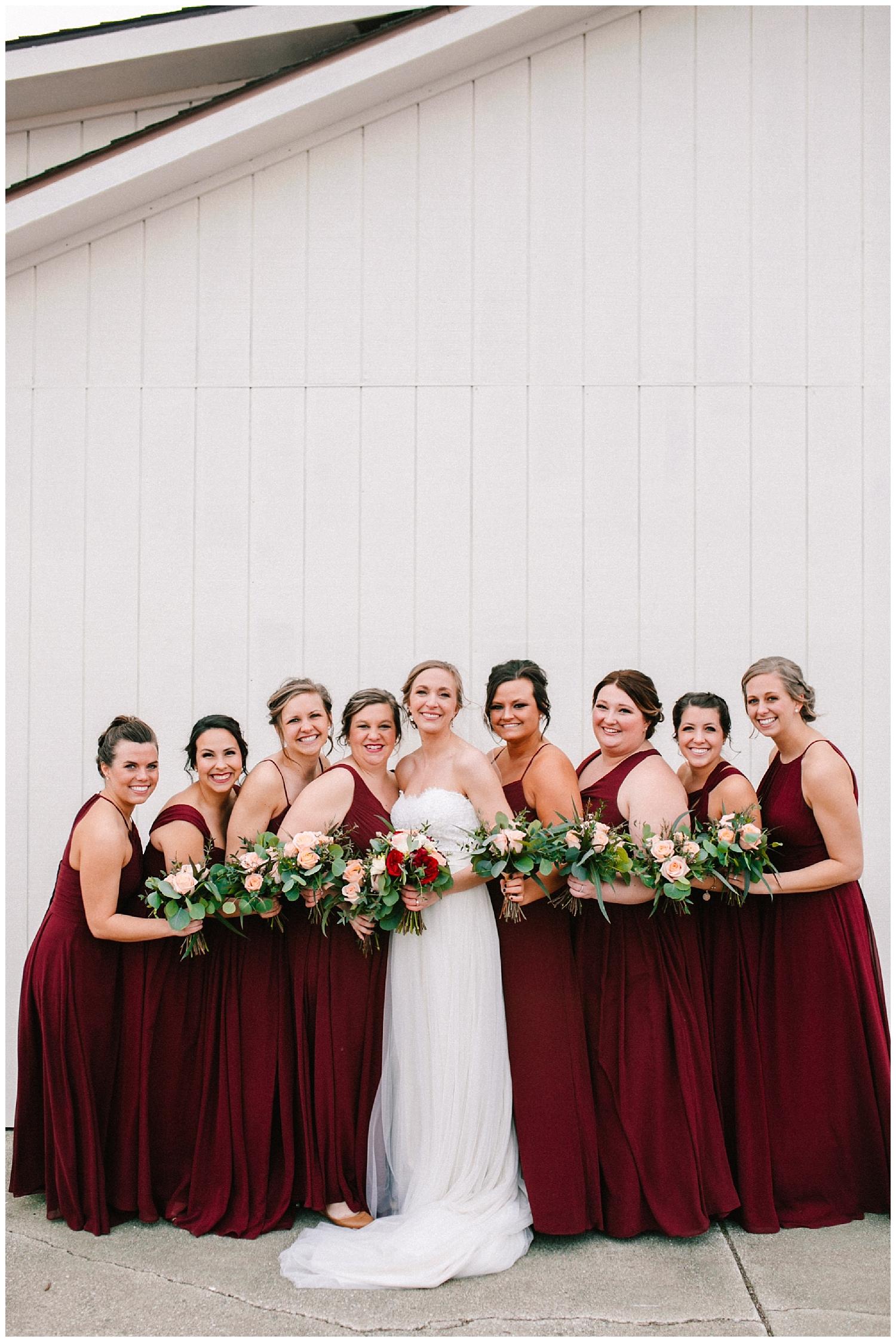 lindybethphotography_nowicki_wedding_0064.jpg