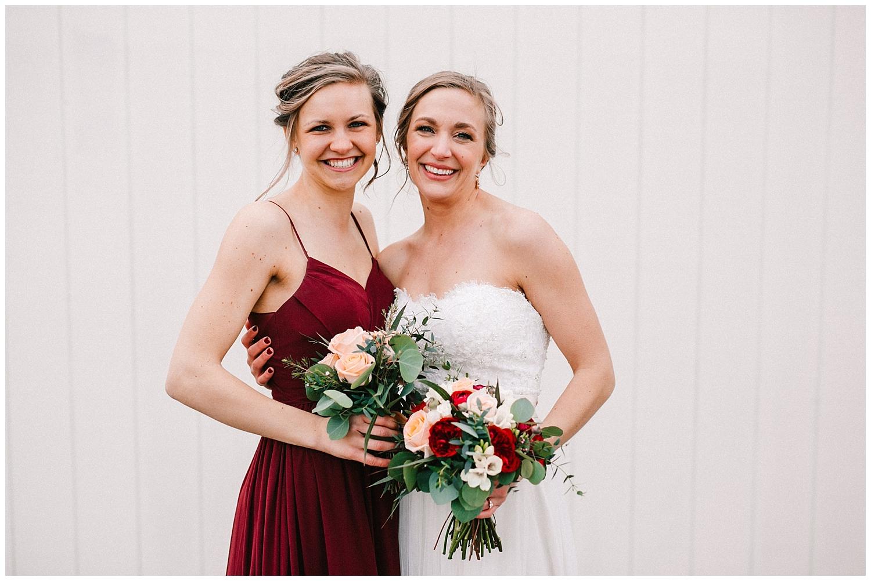 lindybethphotography_nowicki_wedding_0071.jpg