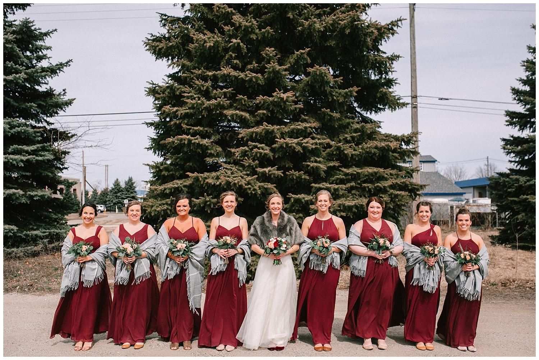 lindybethphotography_nowicki_wedding_0074.jpg