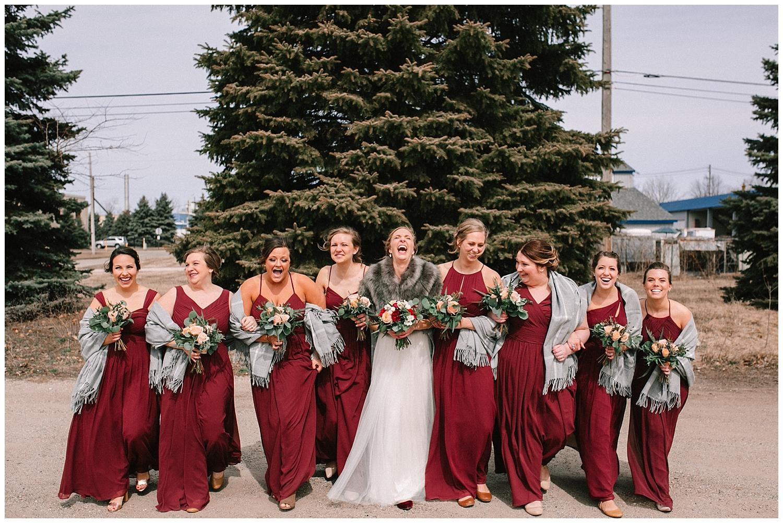 lindybethphotography_nowicki_wedding_0075.jpg
