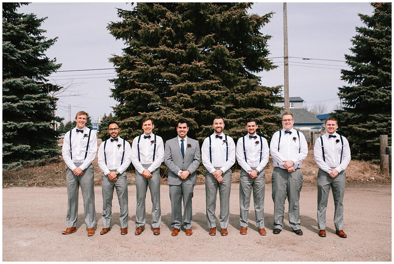 lindybethphotography_nowicki_wedding_0079.jpg