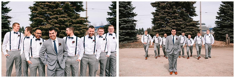 lindybethphotography_nowicki_wedding_0083.jpg