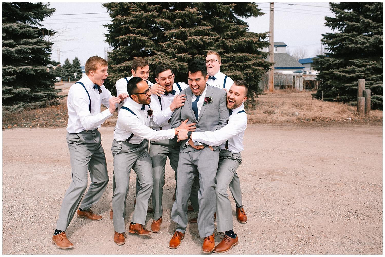 lindybethphotography_nowicki_wedding_0084.jpg