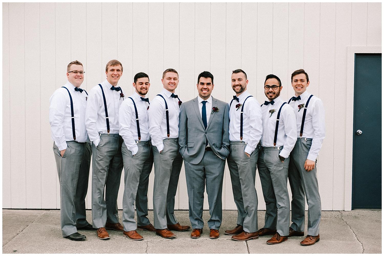 lindybethphotography_nowicki_wedding_0087.jpg