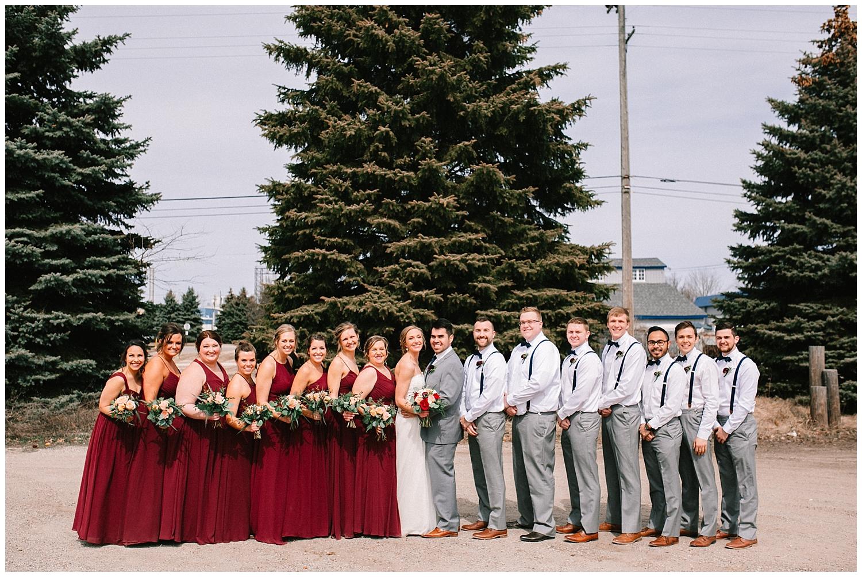 lindybethphotography_nowicki_wedding_0095.jpg