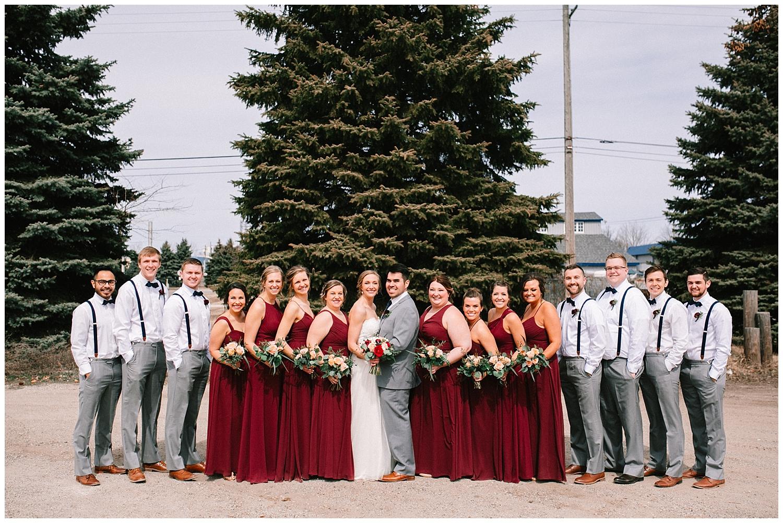 lindybethphotography_nowicki_wedding_0096.jpg