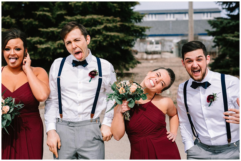 lindybethphotography_nowicki_wedding_0101.jpg