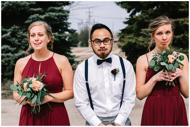 lindybethphotography_nowicki_wedding_0104.jpg