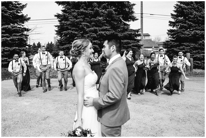 lindybethphotography_nowicki_wedding_0105.jpg