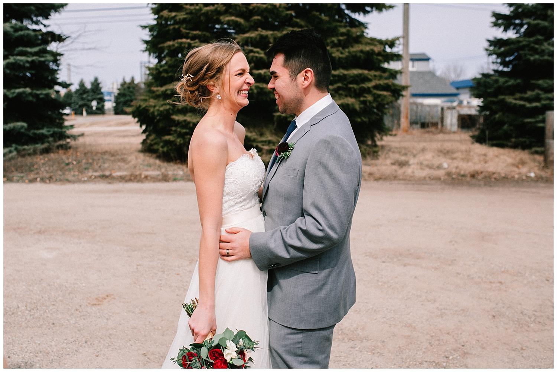lindybethphotography_nowicki_wedding_0107.jpg