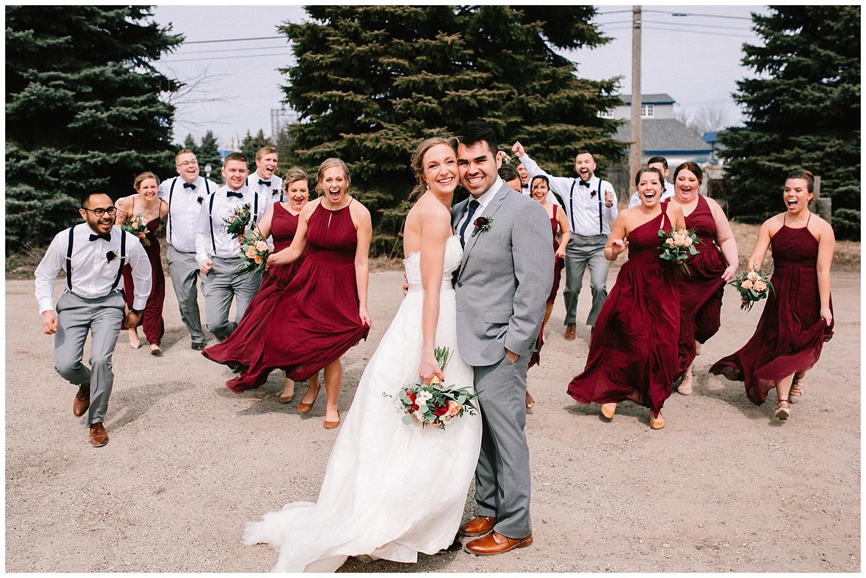 lindybethphotography_nowicki_wedding_0108.jpg