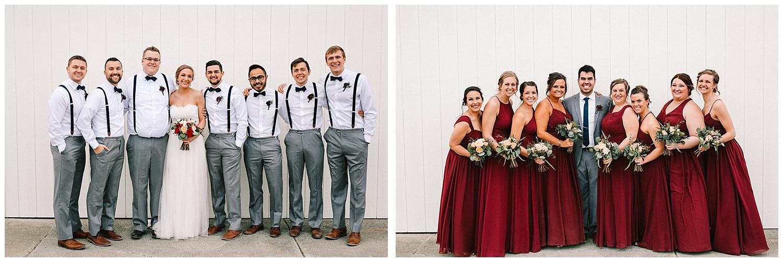 lindybethphotography_nowicki_wedding_0111.jpg