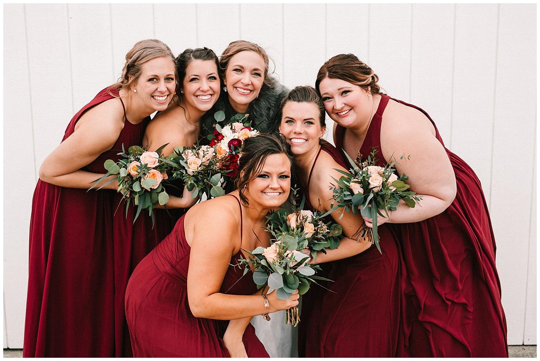 lindybethphotography_nowicki_wedding_0113.jpg
