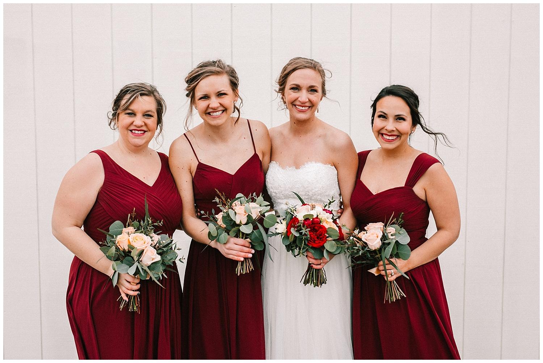 lindybethphotography_nowicki_wedding_0116.jpg