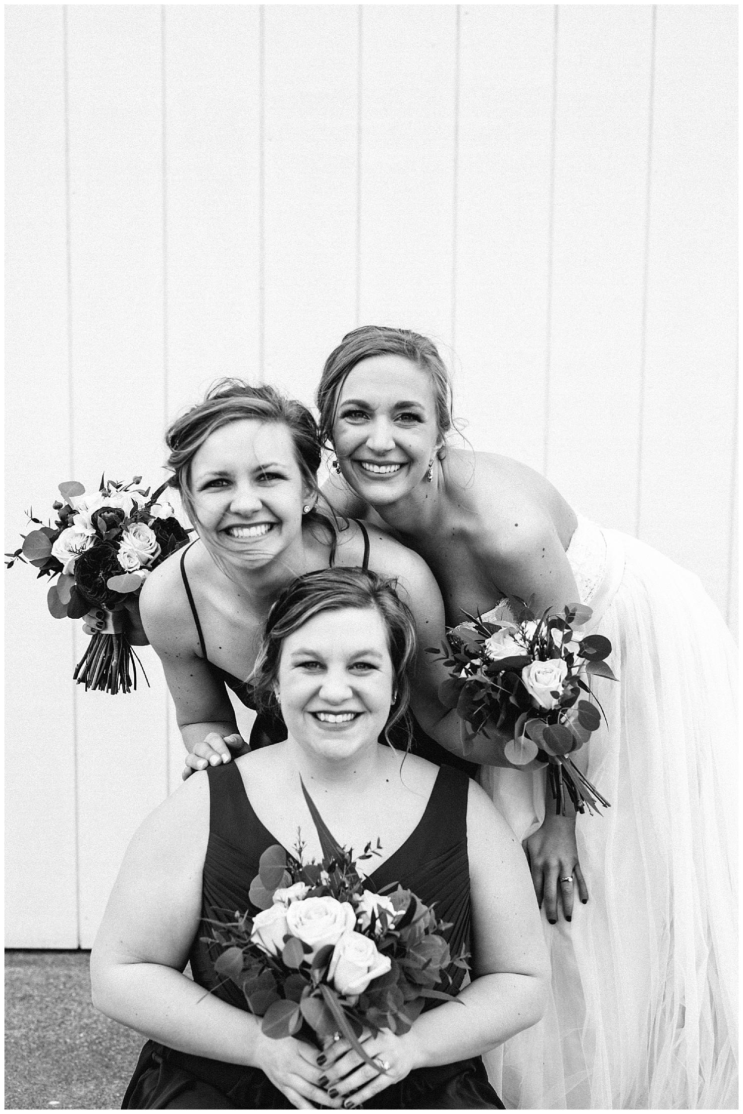 lindybethphotography_nowicki_wedding_0117.jpg