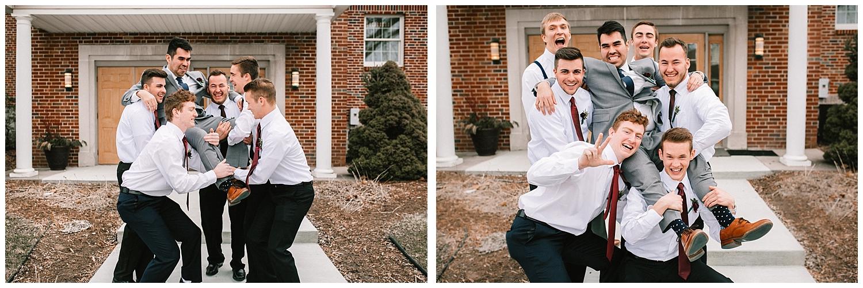 lindybethphotography_nowicki_wedding_0121.jpg