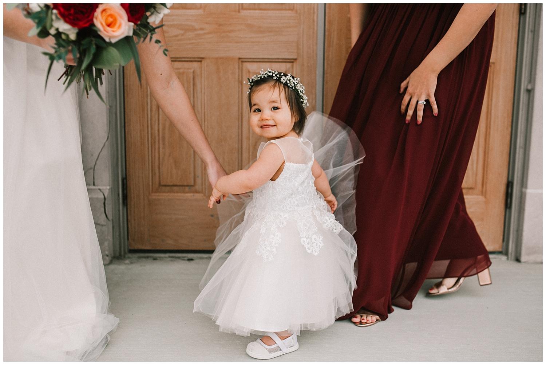 lindybethphotography_nowicki_wedding_0122.jpg