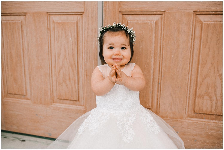 lindybethphotography_nowicki_wedding_0124.jpg