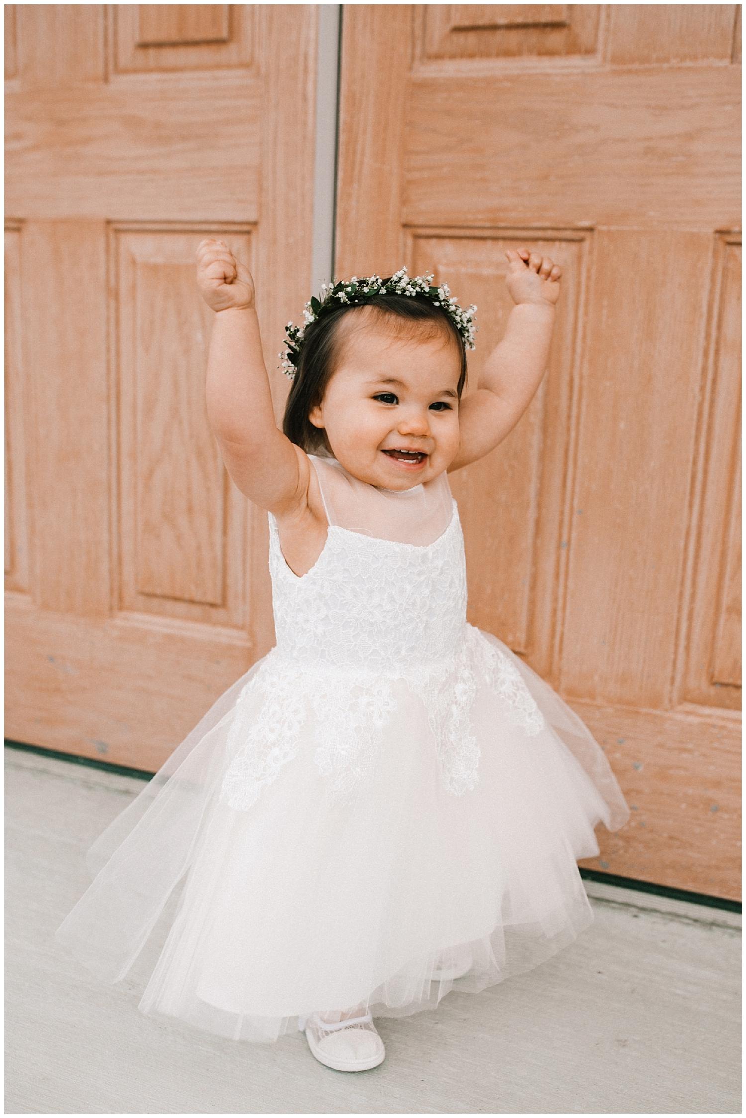 lindybethphotography_nowicki_wedding_0125.jpg