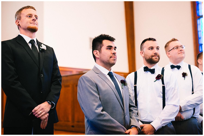 lindybethphotography_nowicki_wedding_0142.jpg