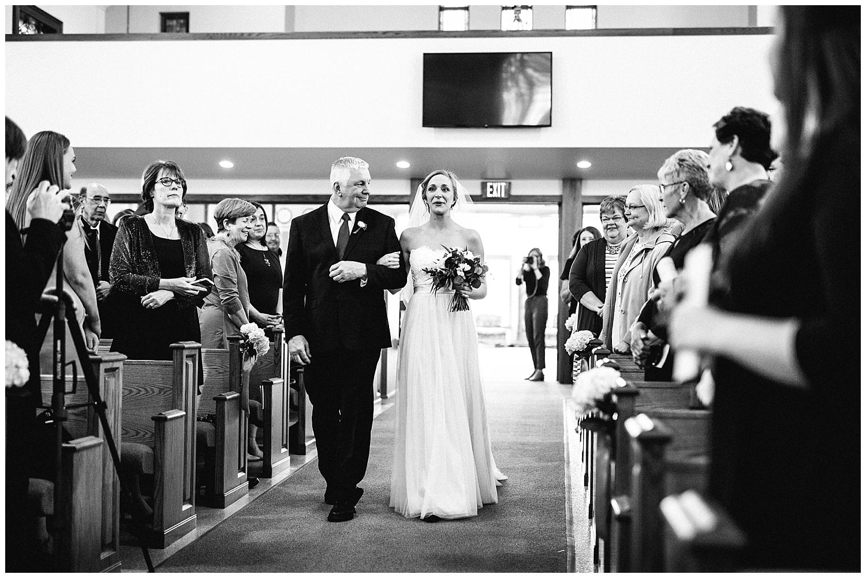 lindybethphotography_nowicki_wedding_0143.jpg