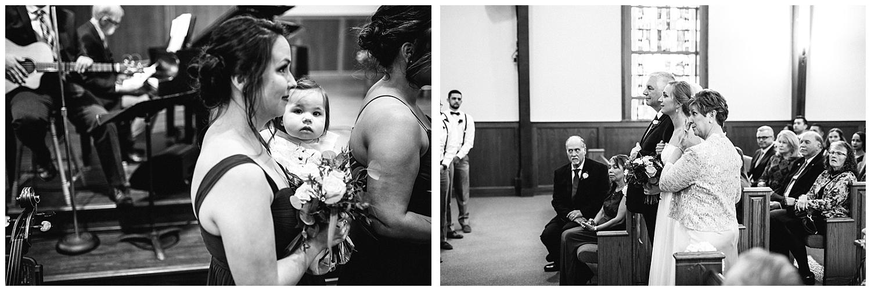 lindybethphotography_nowicki_wedding_0146.jpg