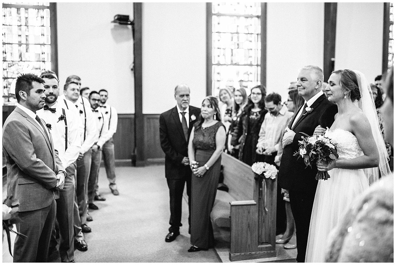 lindybethphotography_nowicki_wedding_0145.jpg