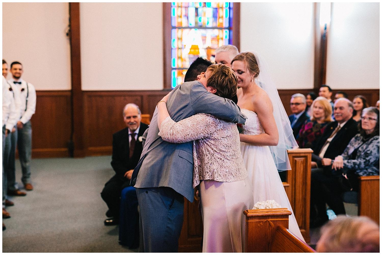 lindybethphotography_nowicki_wedding_0147.jpg