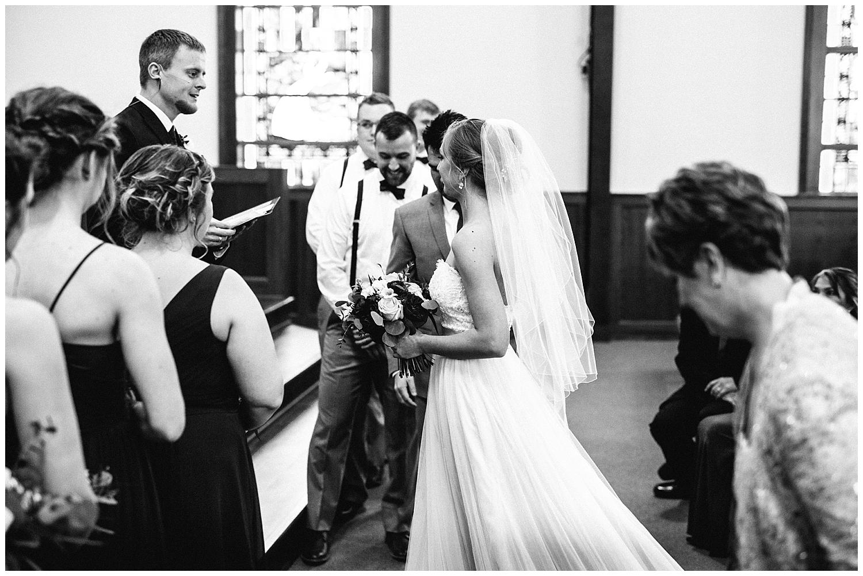 lindybethphotography_nowicki_wedding_0148.jpg