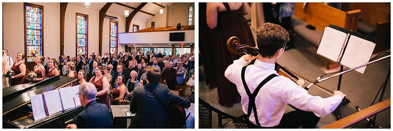 lindybethphotography_nowicki_wedding_0150.jpg