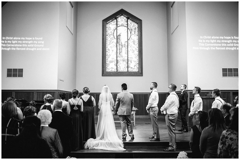 lindybethphotography_nowicki_wedding_0149.jpg