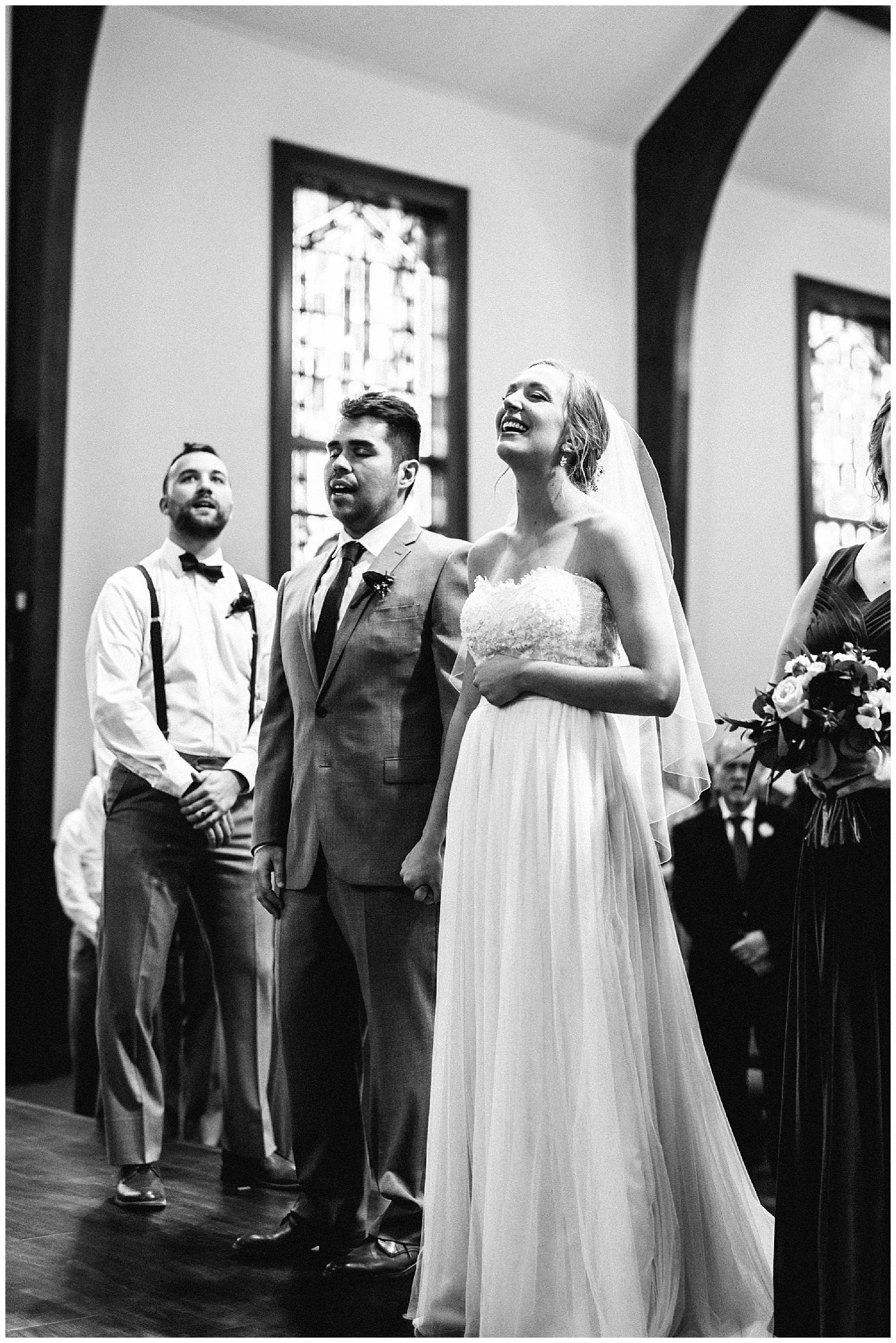 lindybethphotography_nowicki_wedding_0152.jpg