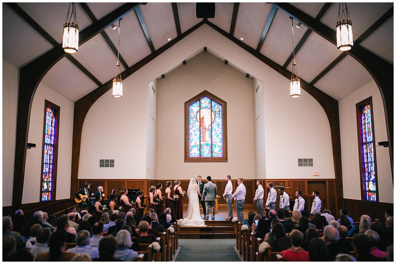 lindybethphotography_nowicki_wedding_0154.jpg
