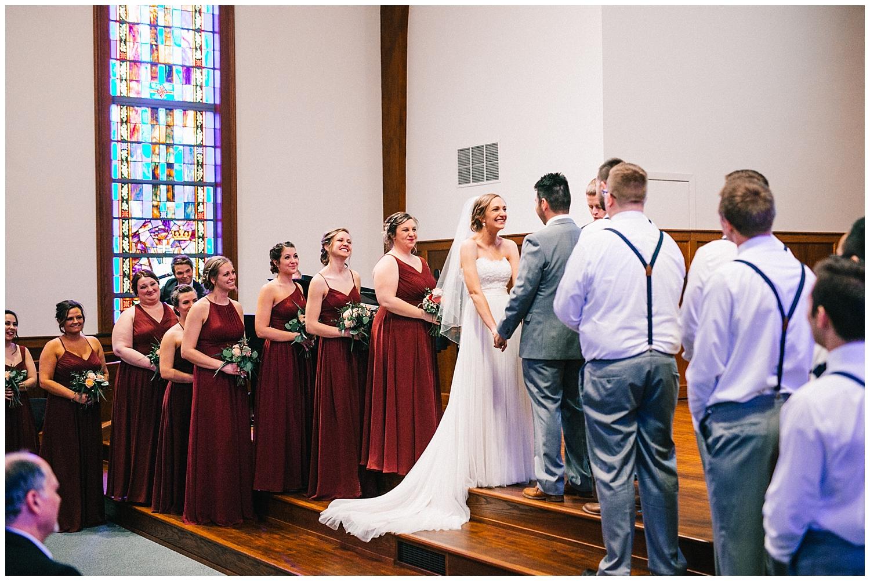 lindybethphotography_nowicki_wedding_0157.jpg