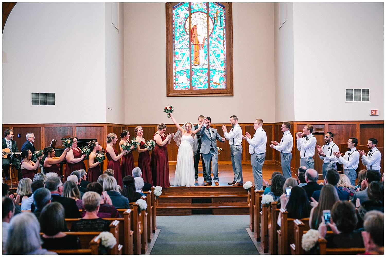 lindybethphotography_nowicki_wedding_0160.jpg