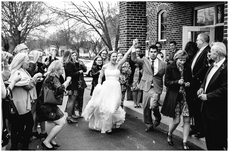 lindybethphotography_nowicki_wedding_0171.jpg