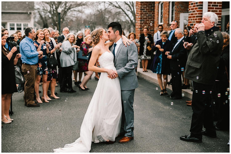 lindybethphotography_nowicki_wedding_0172.jpg