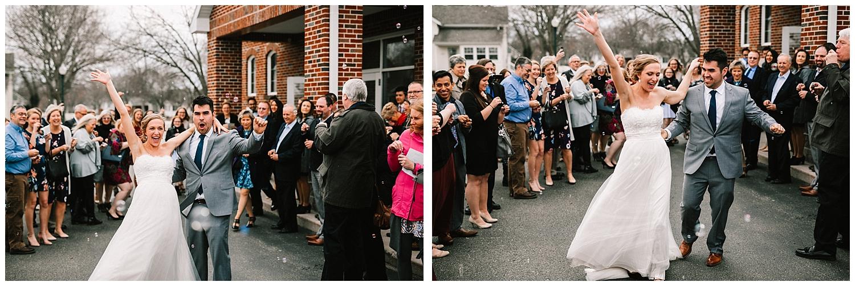 lindybethphotography_nowicki_wedding_0174.jpg
