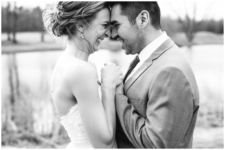 lindybethphotography_nowicki_wedding_0176.jpg