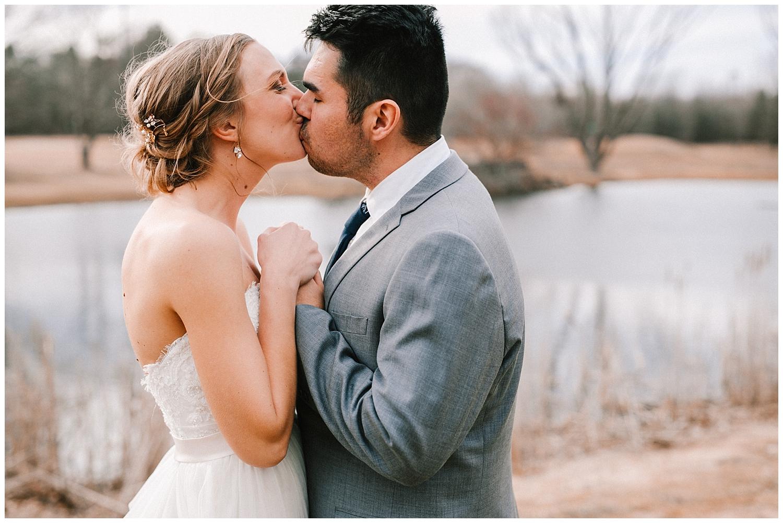 lindybethphotography_nowicki_wedding_0177.jpg