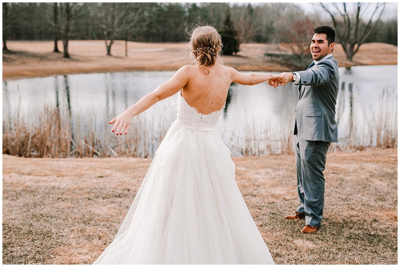 lindybethphotography_nowicki_wedding_0180.jpg