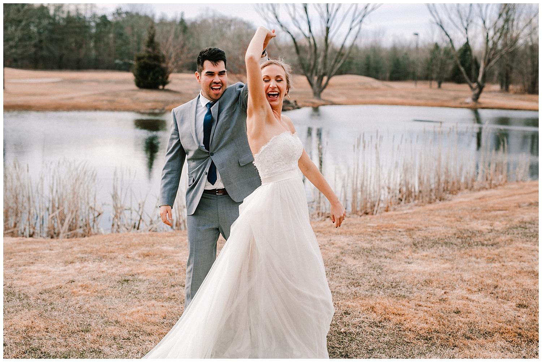lindybethphotography_nowicki_wedding_0181.jpg
