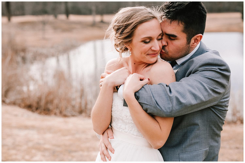 lindybethphotography_nowicki_wedding_0183.jpg