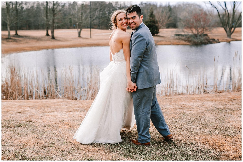 lindybethphotography_nowicki_wedding_0185.jpg