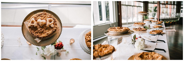 lindybethphotography_nowicki_wedding_0190.jpg
