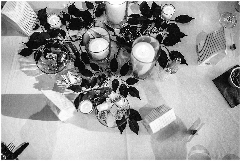 lindybethphotography_nowicki_wedding_0191.jpg