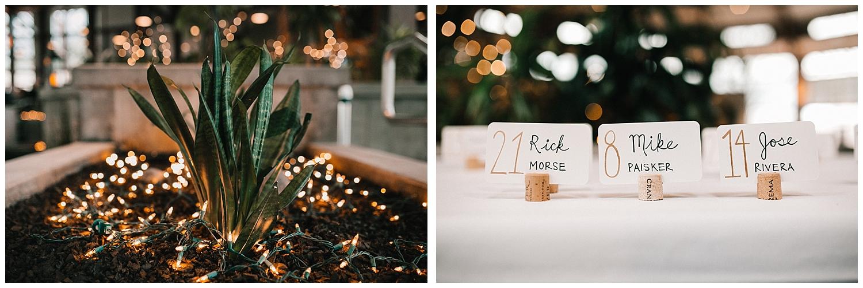 lindybethphotography_nowicki_wedding_0193.jpg